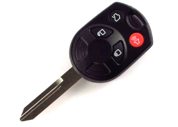 Automotive Remotes (AKA FOBS, Pads, controller) service in the greater Buffalo NY