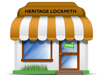 Locksmith Amherst NY - It's Keys On Wheels