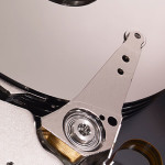 Hard Drive - Keep it safe in a fireproof safe | Locksmith Buffalo NY